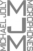 China Mic Trip Pictures and Thoughts-mjm-logo-4.jpg