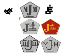 China Mic Trip Pictures and Thoughts-joly-logo-all.jpg