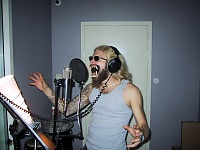 Which mic in this picture?!-pierrick_1.jpg