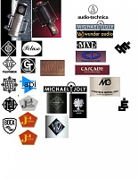 China Mic Trip Pictures and Thoughts-logos.jpg