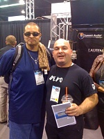 What's The Best Thing About NAMM 2010?-19851_246432908870_607883870_3352999_1083290_n.jpg