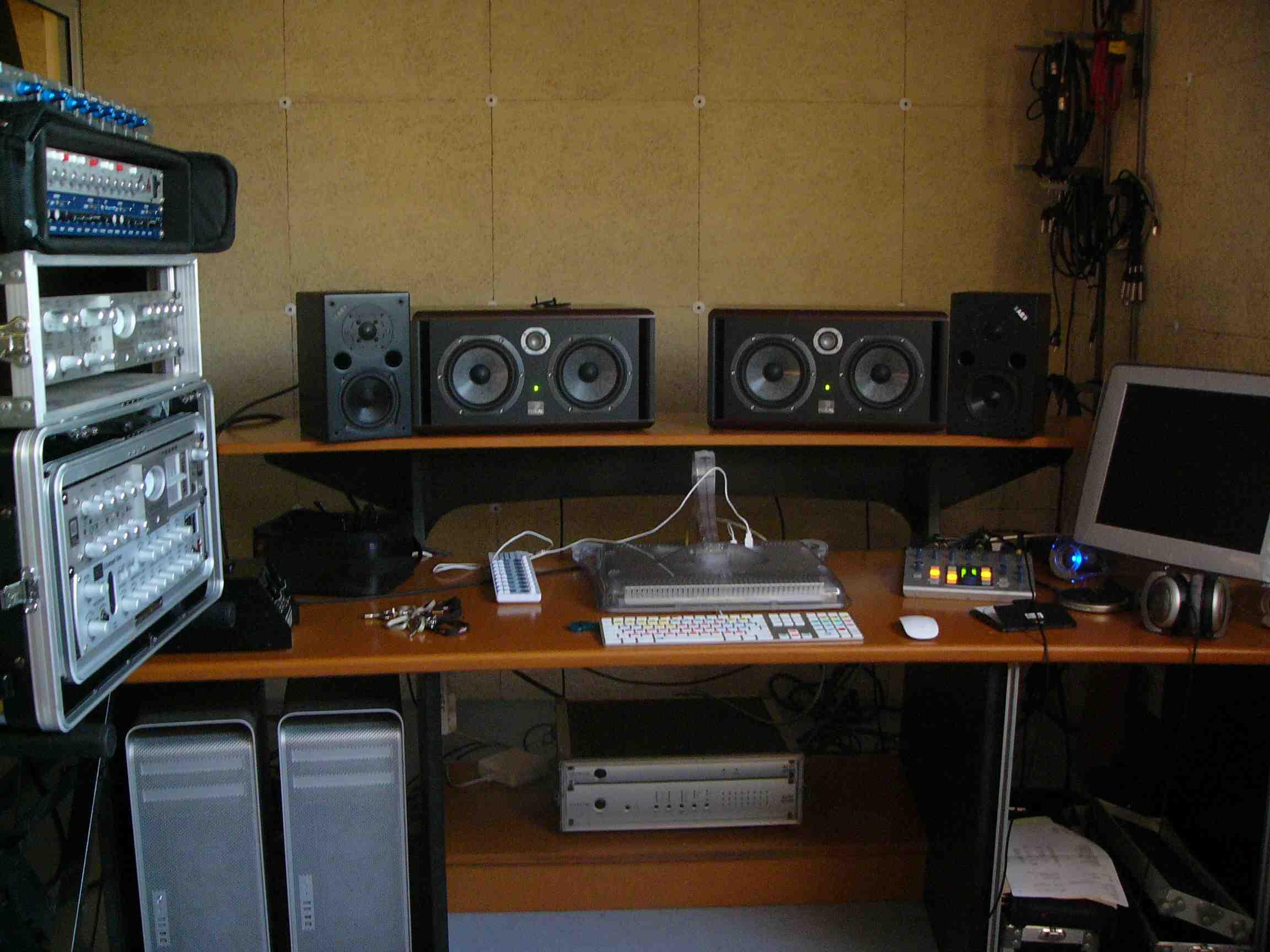 Used acoustic energy ae1 for Sale  HifiSharkcom