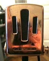 In need of a low-fi Crap mic......-foto.jpg
