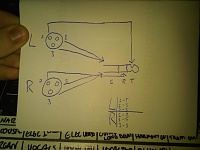 Xlr mono jack wiring diagram block and schematic diagrams mono xlr wiring wire center u2022 rh aktivagroup co mic xlr diagram xlr microphone cable wiring diagram cheapraybanclubmaster Image collections