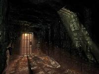 Beautiful photos of Hans Zimmer's Studio-roomb.jpg