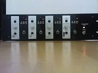 Your Top 10 Preamps-v376x4.jpg