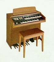 Organs: Hammond 124-XL - Any good?-l_124jm3.jpg