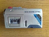 best cheap rap-recording equipment-grabadora_de_microcassette_sanyo.jpg