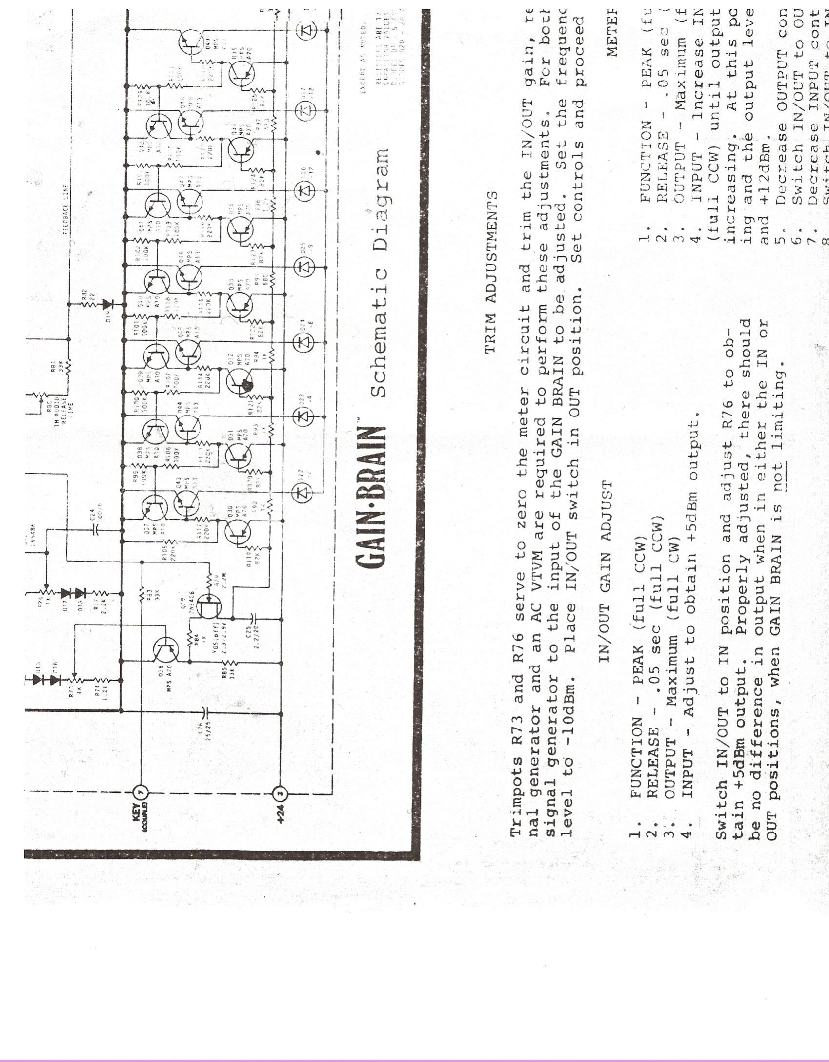 Valley People Schematics Manuals Gearslutz Corner Wire Diagram Kepex Scan 03b