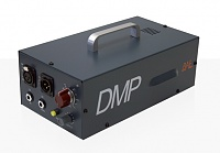 DMP3 Mod-bae_dmp_low.jpg