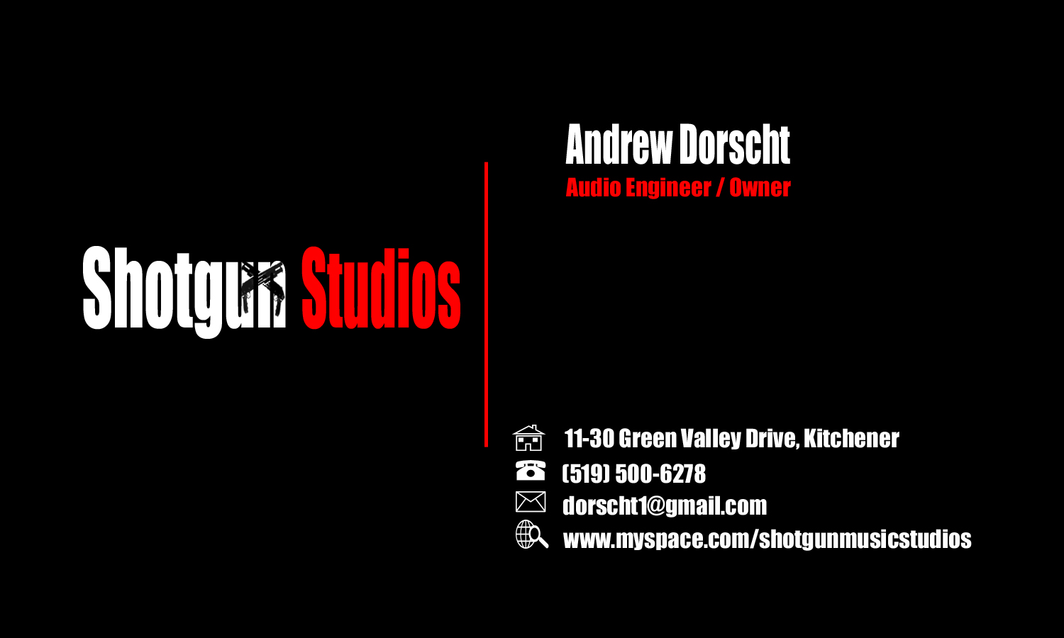Business cards page 2 gearslutz pro audio community attachment 162459 magicingreecefo Images