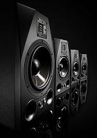 New AX Series from ADAM-khq6a1uf331c9kzfeostajyhqqnwqe-pre.jpg