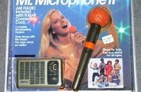 Favourite dirty, dusty, honky, funky sounding mics..? (AKA THE UNHIFI MIC THREAD!)-mr-mic.jpg