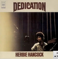 Can we talk about Herbie Hancock's Sextant album for a second?-picture-1.png