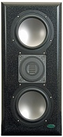 'The boulder' 3 way monitor-unity-audio-boulder-fro.jpg
