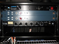 IGS AUDIO, any users comments?-img_1821.jpg