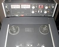 Otari mtr-12 vs Otari MX5050-otari_mx55_close.jpg