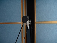 Pics of Vox Mic setups-earl-tracking-session-010small.jpg