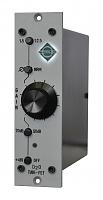 Triton Audio D2O 500-series mic pre-d2o-147n-scherp.jpg