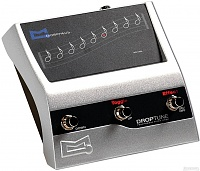 Morpheus DropTune for guitar--Does it work?-morpheus-droptune.jpg