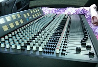 Allen and Heath System 8 opinions-ah-system-8.jpg