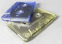 Who records to cdr or back into computer?-casette-tapes.jpg