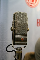 Coolest Looking Mics...-3210713043_f039969925.jpg