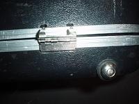Fender sluts.. a little help..-dsc03256.jpg