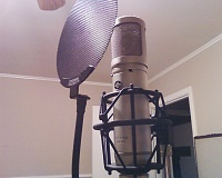 Coolest Looking Mics...-photo0580.jpg