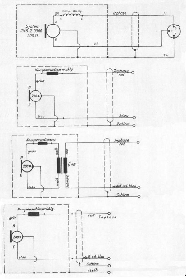 [SCHEMATICS_48EU]  Akg D112 Wiring Diagram Diagram Base Website Wiring Diagram -  HEARTDIAGRAMQUIZ.FORTUNEBAND.FR | Akg D112 Wiring Diagram |  | Diagram Base Website Full Edition