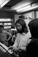 """Because"" Beatles synth reproduction-tumblr_kvzsv39mcq1qzci65o1_500.jpg"