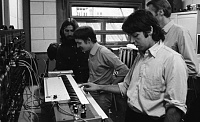 """""""Because"""" Beatles synth reproduction-beatles-moog-synthesizer.jpg"""