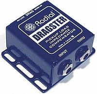 Dragster-dragster.jpg