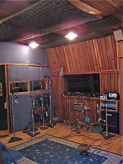 Studio rug rugs ideas for Best flooring for recording studio