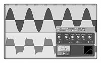 Compressor Distortion-pt-lf-distortion.jpg