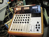 """vintge mixer what did I find """"opamp labs""""-img_2028.jpg"""