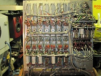 """vintge mixer what did I find """"opamp labs""""-img_2011.jpg"""
