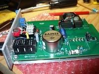 Classic VP26 Microphone Preamplifier-p1020408.jpg
