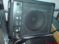 Cool Vintage Solid State Amps-dsc01473.jpg