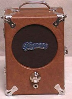 Cool Vintage Solid State Amps-1975_pignose.jpg