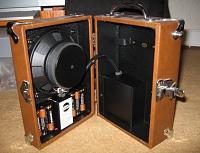 Cool Vintage Solid State Amps-pignose2.jpg