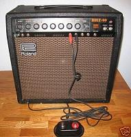 Cool Vintage Solid State Amps-bolt60.jpg