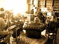 Ray LaMontagne & Pariah Dogs - God Willin'-back.jpg