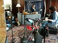 Ray LaMontagne & Pariah Dogs - God Willin'-band.jpg