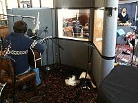 Ray LaMontagne & Pariah Dogs - God Willin'-mics.jpg