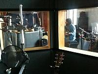 Ray LaMontagne & Pariah Dogs - God Willin'-mics-2.jpg