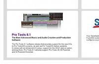 Digidesign Pro Tools Next Move-screen-20shot-202010-08-18-20at-204_10_49-20pm.jpg