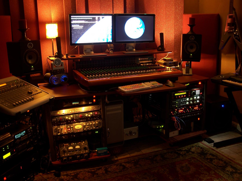 Digi 003 Is Decent Worth To Buy Gearslutz Portable Live Sound Setup Pro Audio Community Control 2