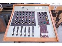 Alice Broadcast Mixing Desk - Need info.-alice-1.jpg