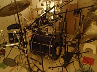 JLM Baby Animal Rocks on Kick and Snare (Sound Clip)-kit-3.jpg
